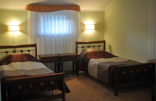 фото Guest House K&T изображение №14