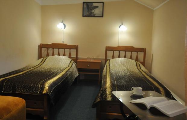 фото отеля Guest House K&T изображение №13
