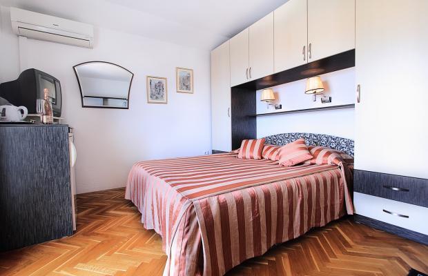 фотографии Villa Gloria изображение №40