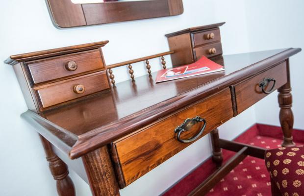 фотографии отеля Sumratin изображение №7