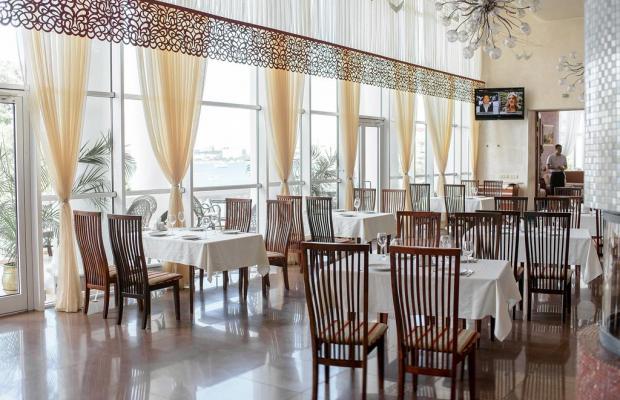 фото Best Western Sevastopol Hotel изображение №2