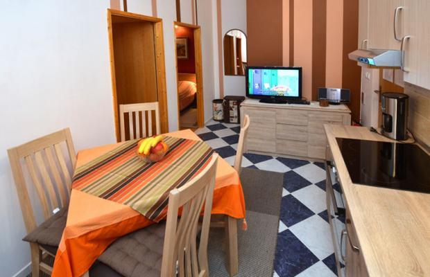 фото Villa Mediteran & Ragusa изображение №18