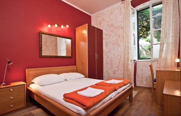 фотографии отеля Villa Mediteran & Ragusa изображение №15