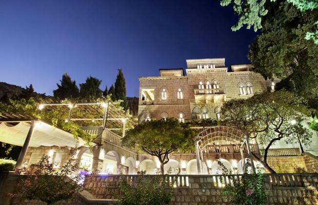 фото отеля Adriatic Luxury Villa Orsula изображение №5