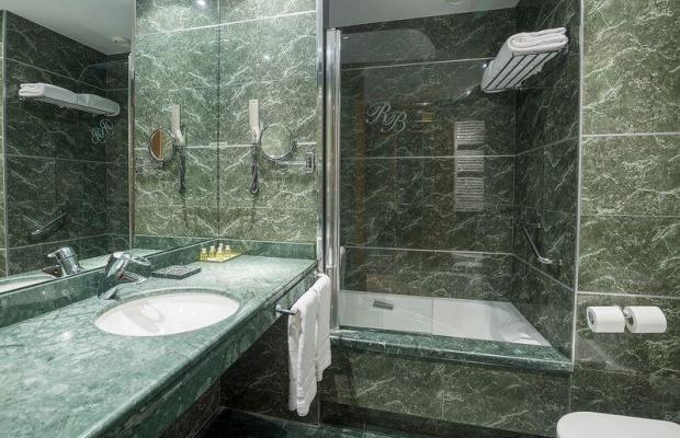 фото отеля Hotel Mirador de Gredos (ex. Real de Barco) изображение №13