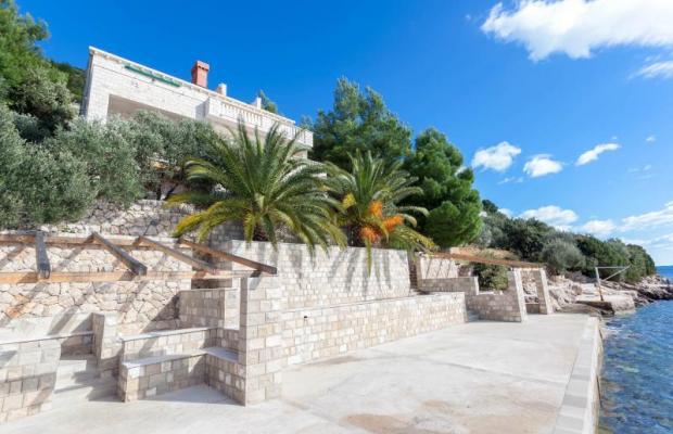 фото Villa Ratac изображение №250