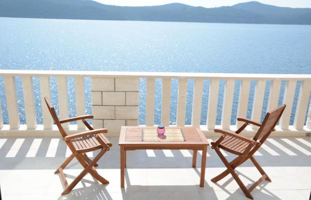 фото отеля Villa Ratac изображение №225
