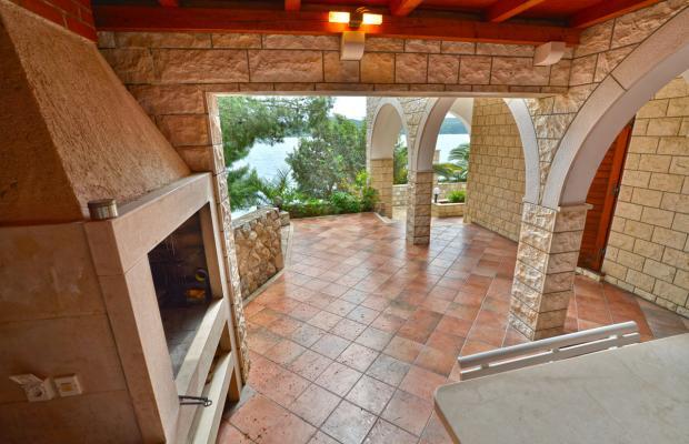фото Villa Ratac изображение №222