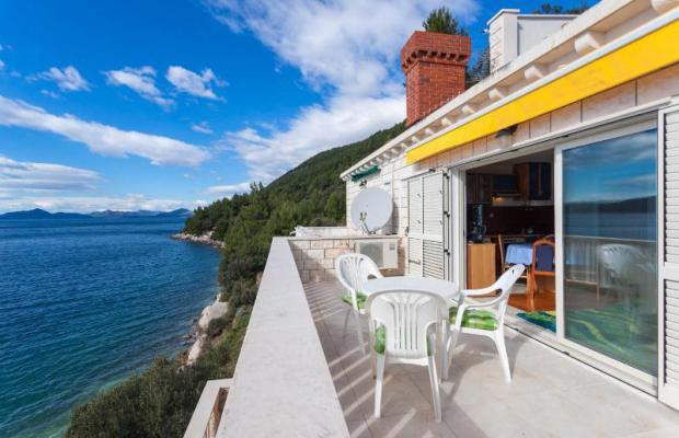 фото отеля Villa Ratac изображение №121
