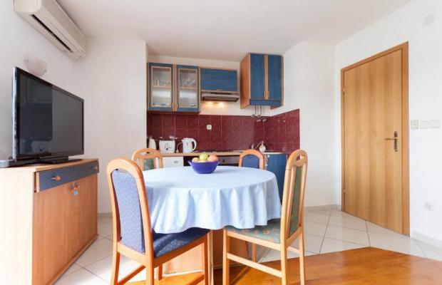 фото отеля Villa Ratac изображение №117