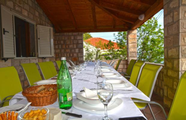 фотографии отеля Villa Ratac изображение №111
