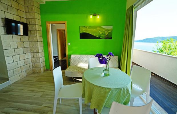 фото отеля Villa Ratac изображение №85