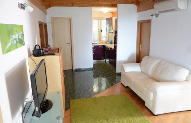 фото отеля Villa Ratac изображение №65