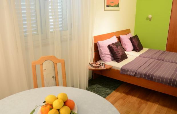 фото Villa Ratac изображение №42