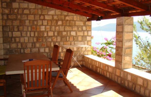 фото отеля Villa Ratac изображение №21