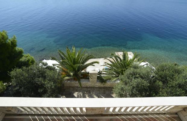 фотографии отеля Villa Ratac изображение №7