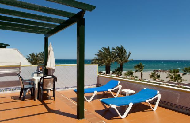 фото отеля Playa Senator Vera Playa Club изображение №13