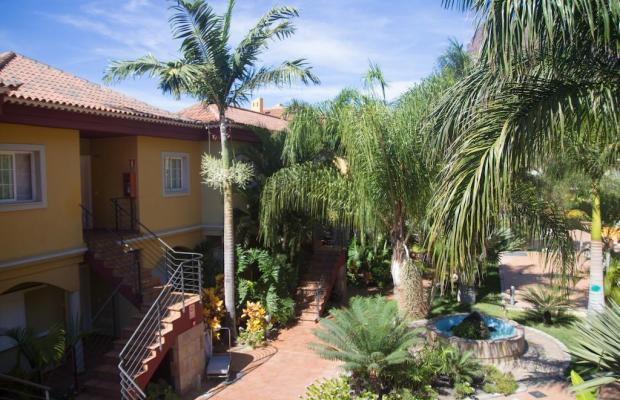 фото Residencial El Llano изображение №26