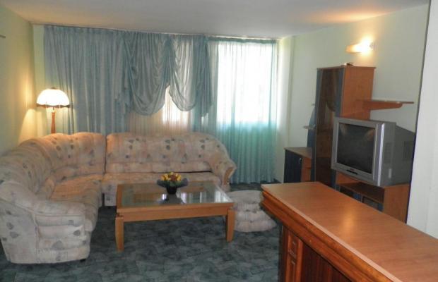 фото Bor Hotel изображение №18
