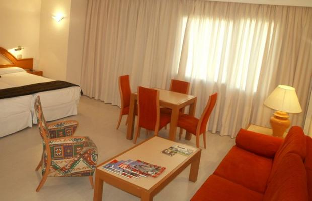 фотографии отеля Sercotel Palacio Del Mar Hotel изображение №27