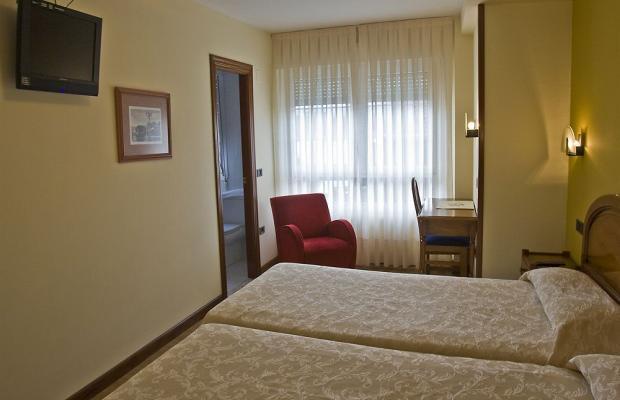 фото отеля Dona Nieves изображение №17