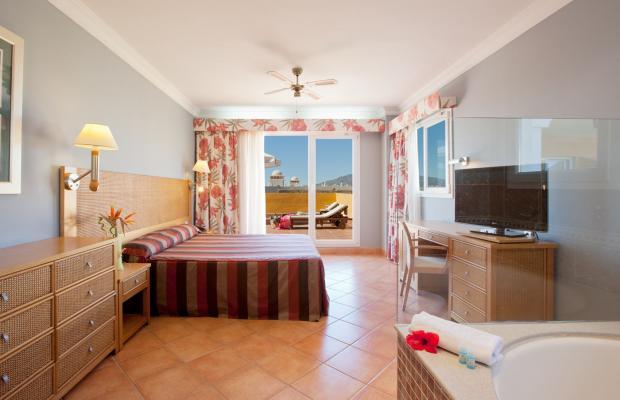 фотографии отеля Playa Senator Zimbali Playa Spa Hotel изображение №19