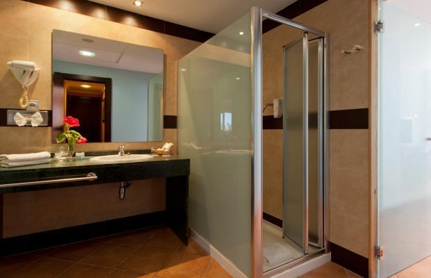 фотографии отеля Playa Senator Zimbali Playa Spa Hotel изображение №3