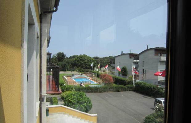 фотографии отеля Finca la Mansion изображение №51