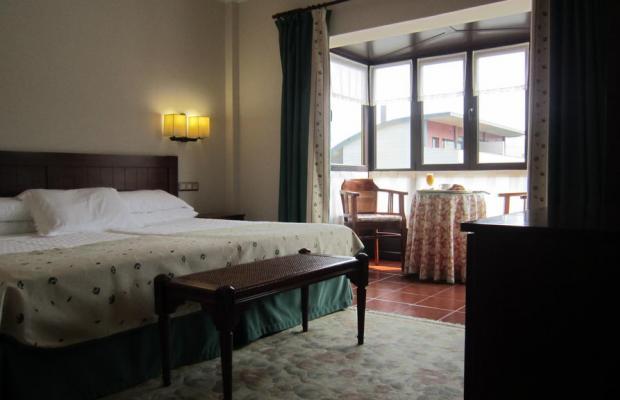 фото отеля Finca la Mansion изображение №37