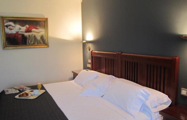 фото отеля Finca la Mansion изображение №33