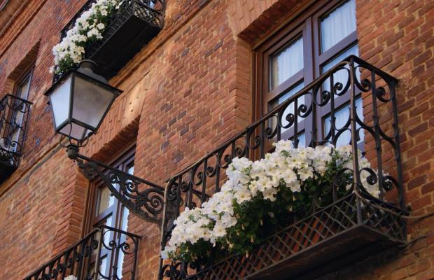 фотографии отеля La Posada Regia изображение №11