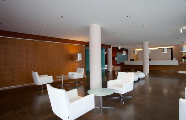 фото отеля Las Sirenas Hotel (ex. Best Western Las Sirenas Hotel) изображение №25