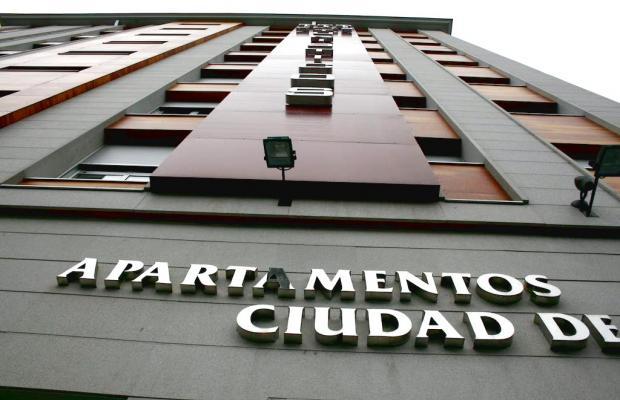 фото Ciudad de Lugo изображение №10
