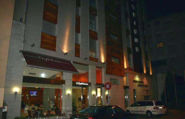 фото Ciudad de Lugo изображение №6