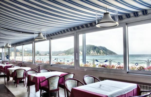 фото Gran Hotel del Sella изображение №10