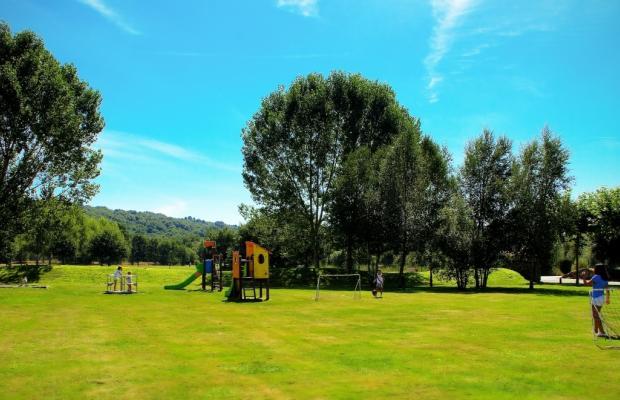 фотографии Oca Augas Santas Balneario & Golf Resort изображение №20
