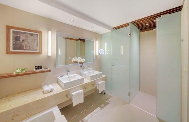 фотографии отеля Valamar Dubrovnik President Hotel изображение №35