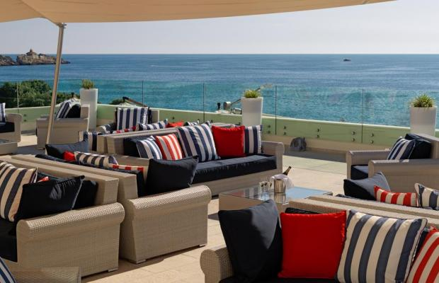 фото Valamar Dubrovnik President Hotel изображение №30