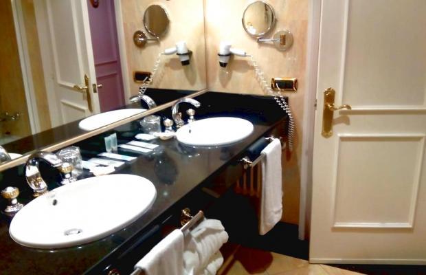фотографии Gran Hotel Lugo изображение №12