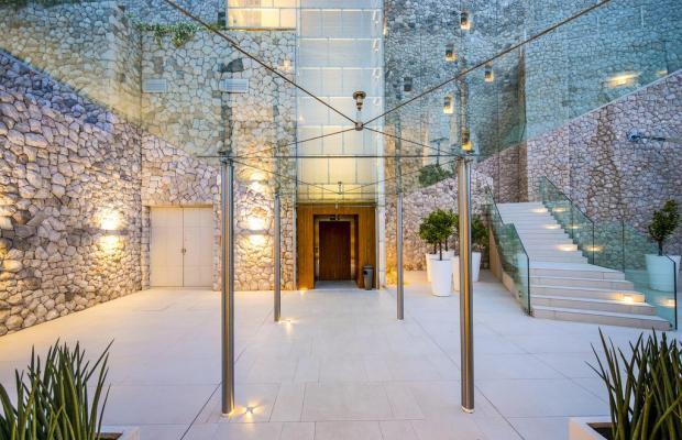 фото отеля Villa Dubrovnik изображение №41