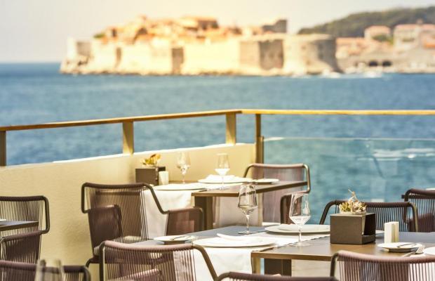 фото Villa Dubrovnik изображение №38