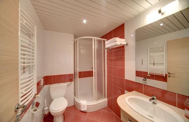 фото отеля Village Sol Garden Istra (ex. Sol Garden Istra Hotel & Village) изображение №45