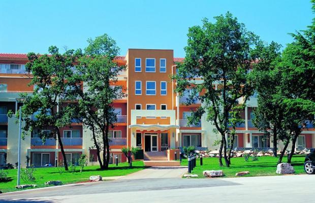 фотографии Village Sol Garden Istra (ex. Sol Garden Istra Hotel & Village) изображение №36