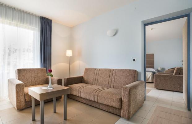 фото Village Sol Garden Istra (ex. Sol Garden Istra Hotel & Village) изображение №14
