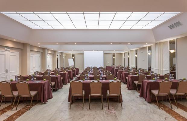 фото отеля Ayre Cordoba изображение №9
