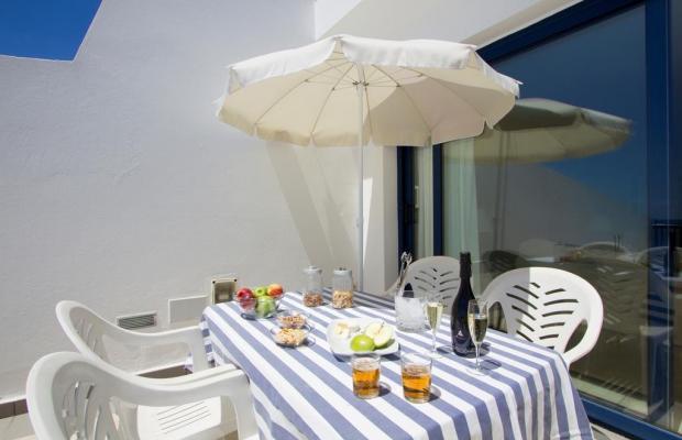 фото Residencial Cortijo Mar изображение №2
