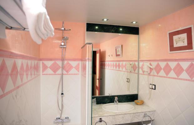 фотографии отеля MS Santo Domingo изображение №15