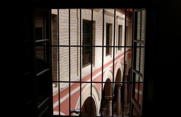 фото отеля MS Santo Domingo изображение №5