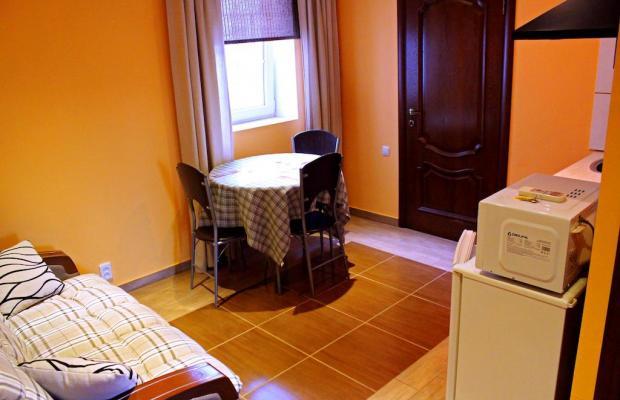 фото отеля Гостевой дом Старый город (Staryj Gorod) изображение №25