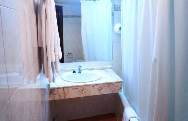 фото отеля Husa Urogallo изображение №17